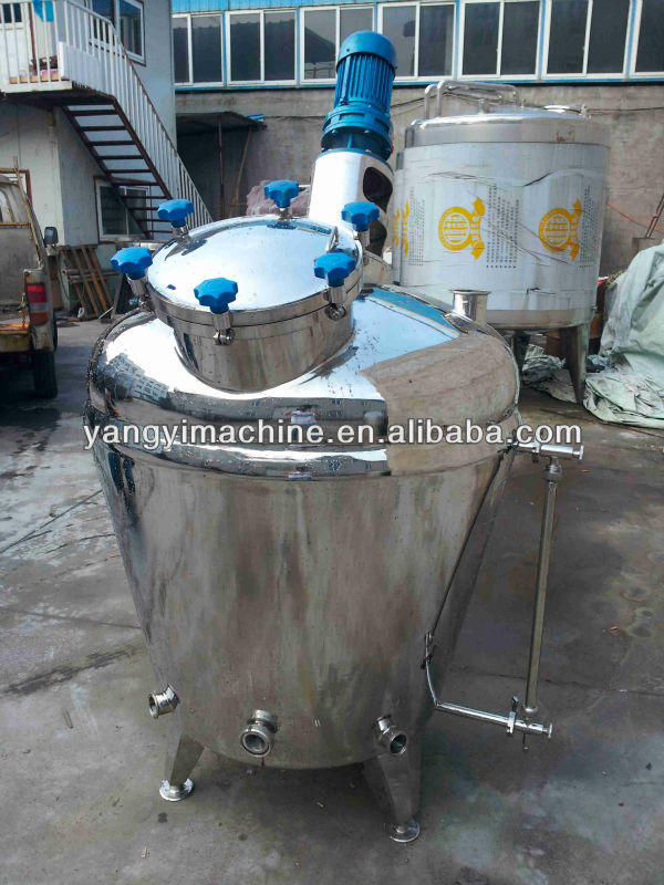 Distilling Boilers Columns For Browsing distiller boiler pot still